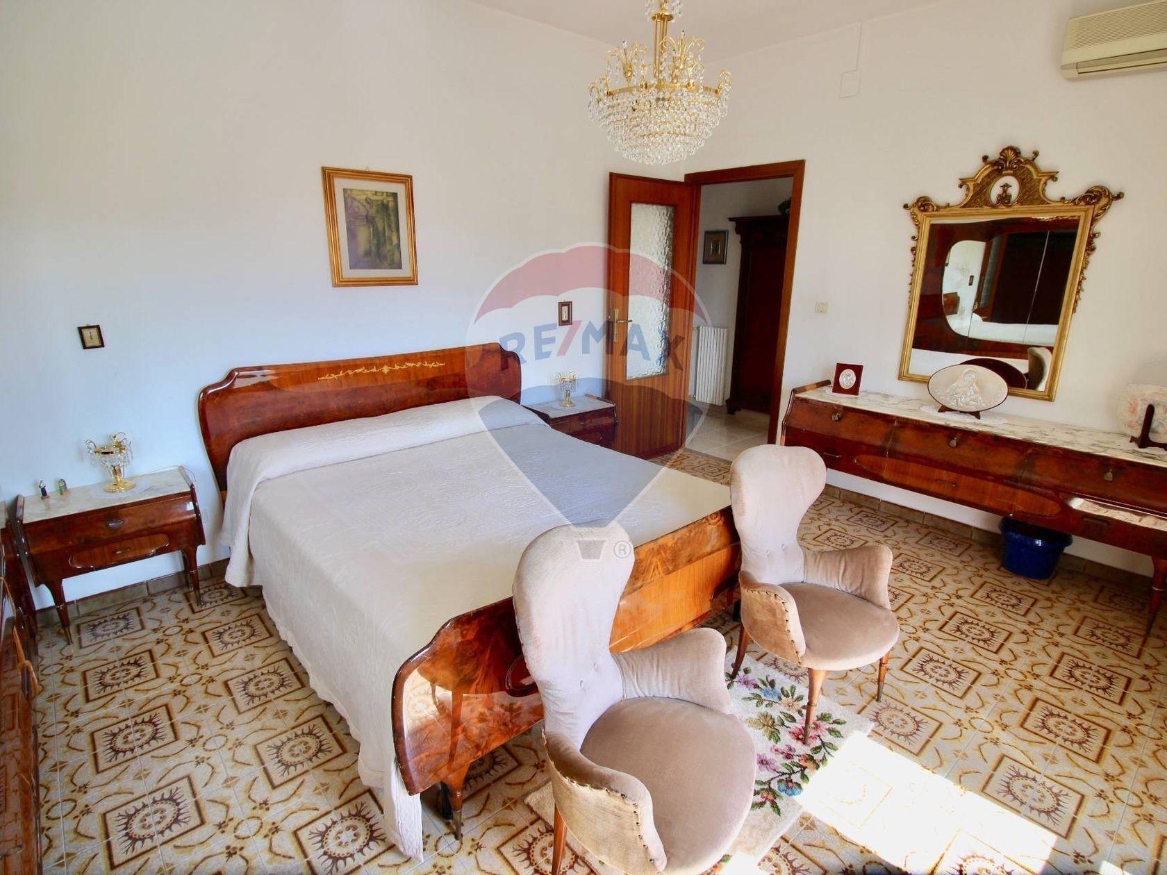 Appartamento Ss-monte Rosello Basso, Sassari, SS Vendita - Foto 11