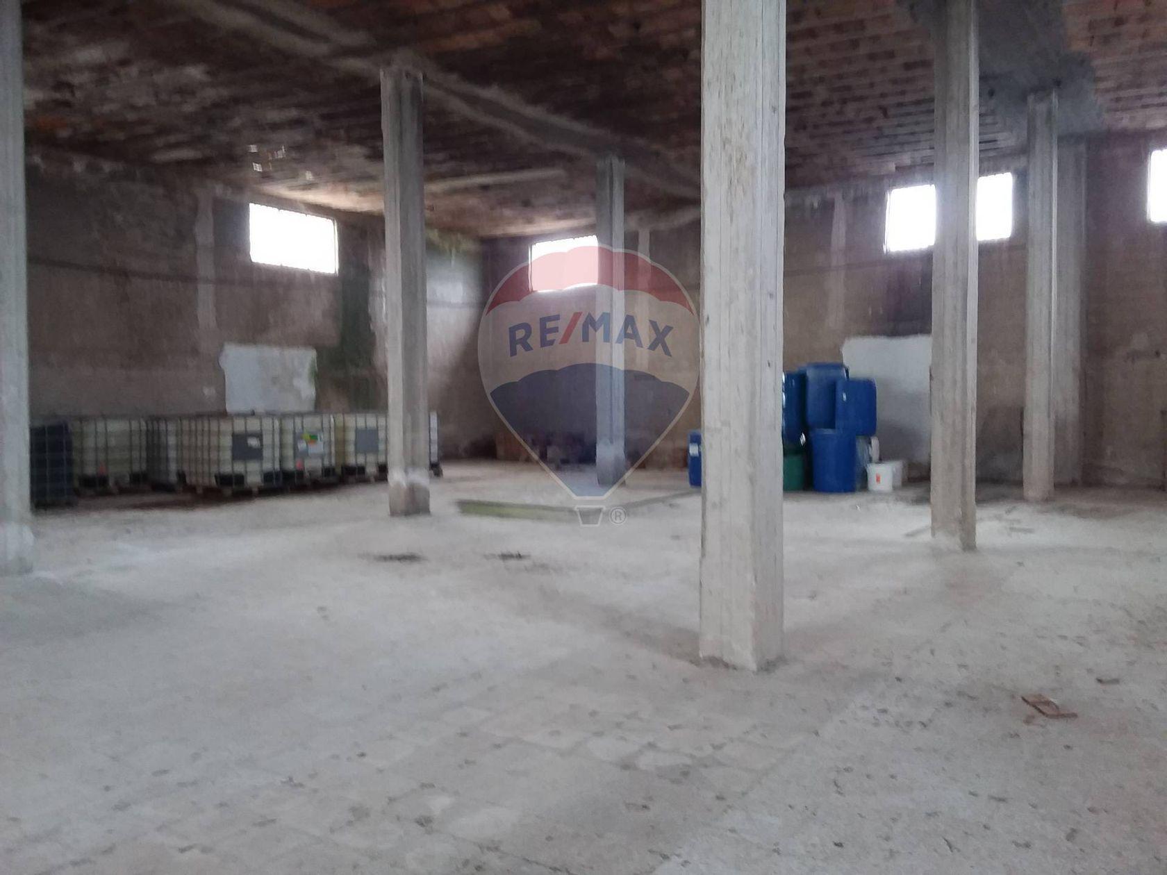 Capannone Industriale Ceglie del Campo, Bari, BA Vendita - Foto 7