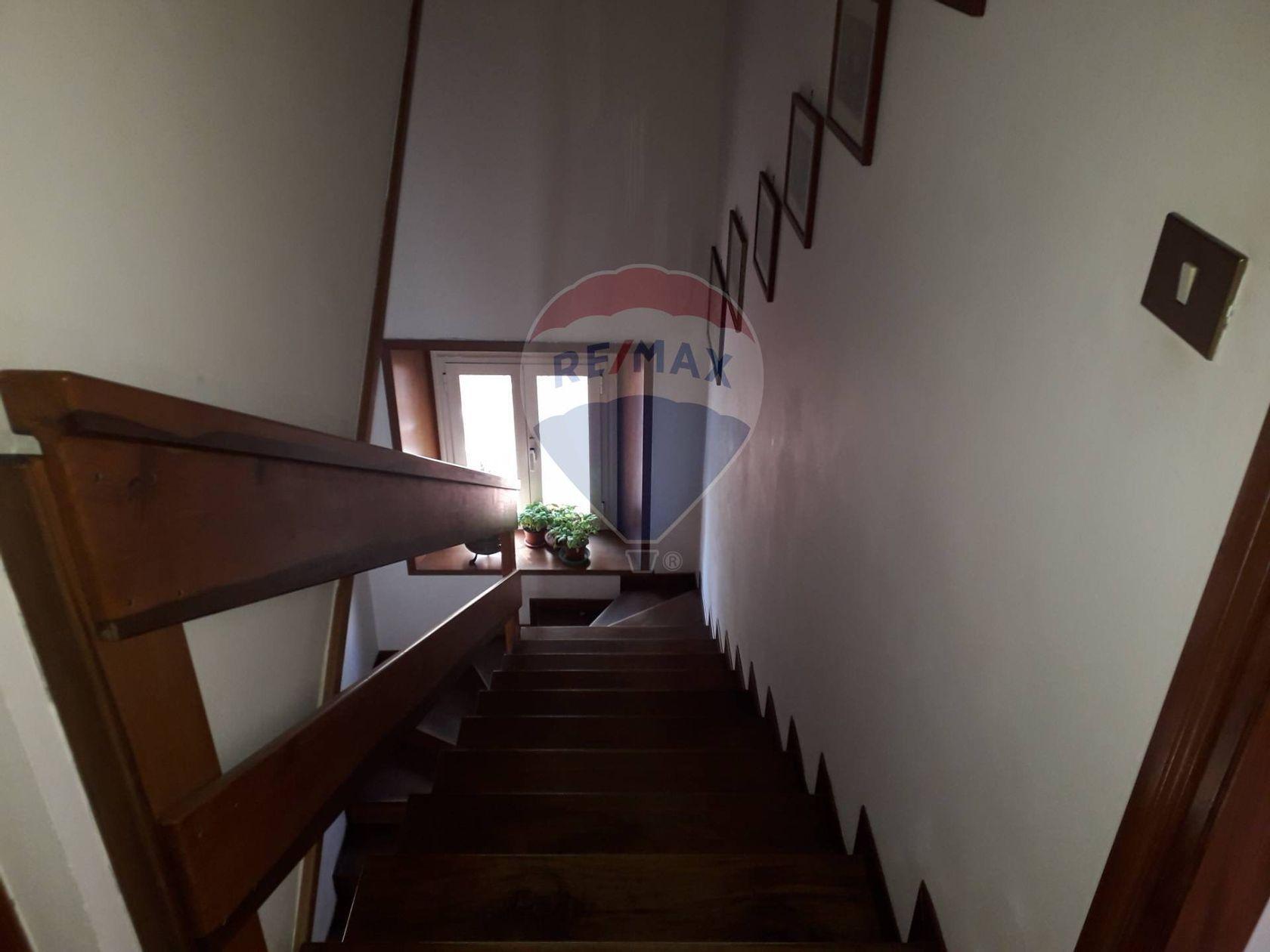 Villa o villino Nettuno, RM Vendita - Foto 40