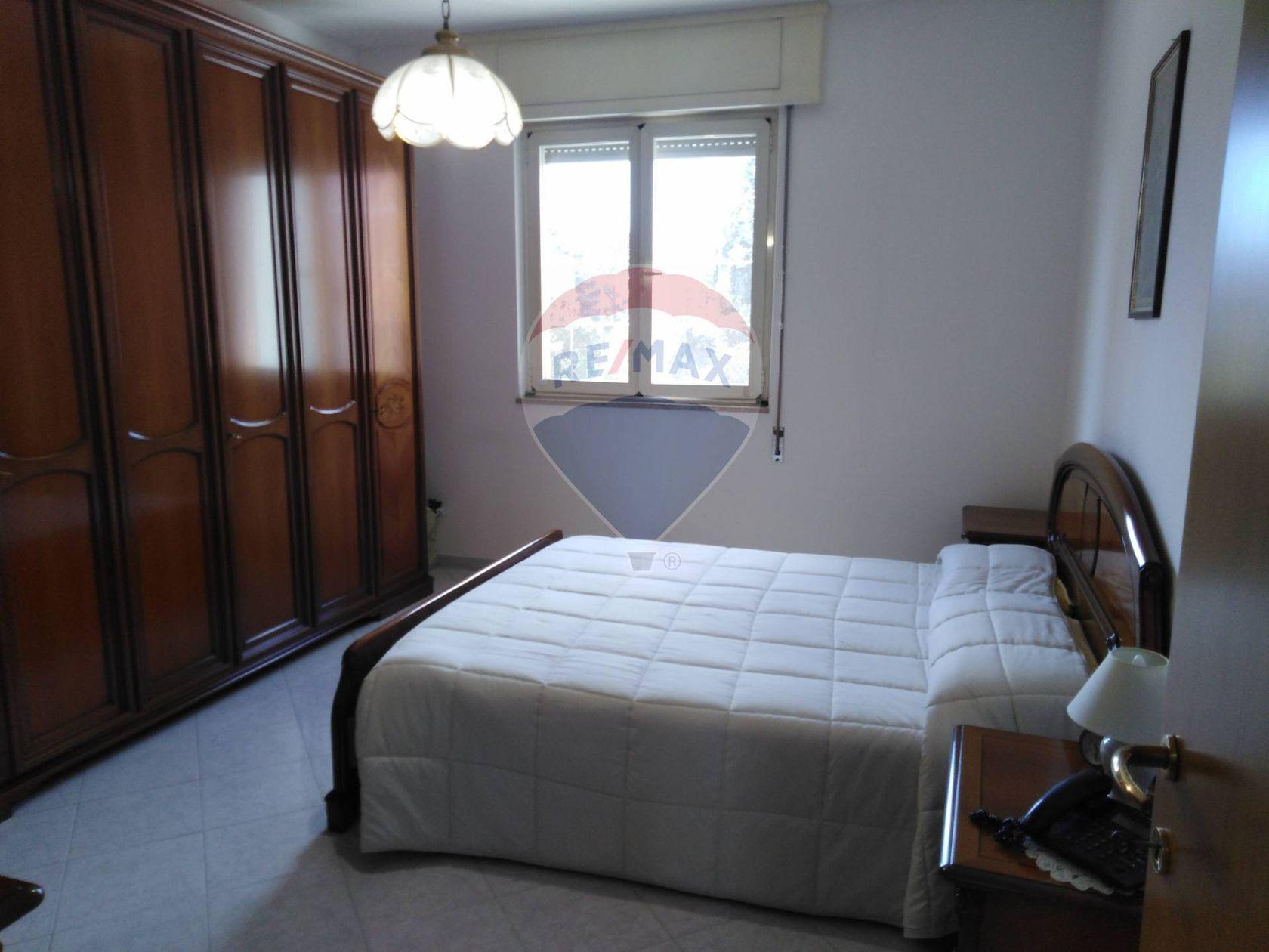 Appartamento Centro, Aprilia, LT Vendita - Foto 17