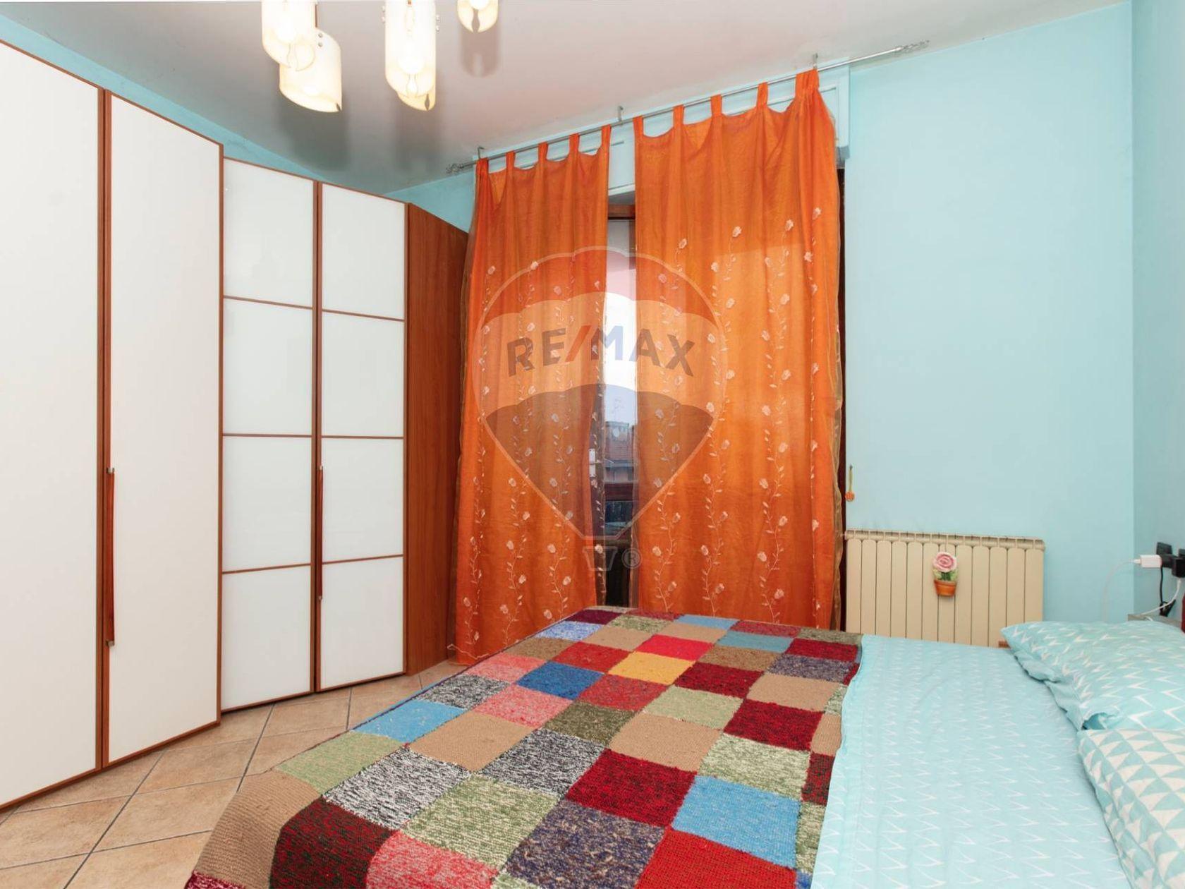 Appartamento Parabiago, MI Vendita - Foto 14