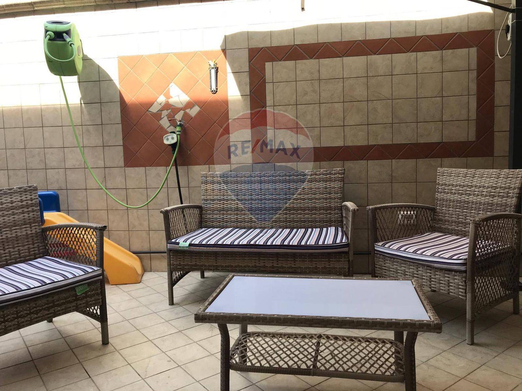 Appartamento Zona San Michele, Afragola, NA Vendita - Foto 10