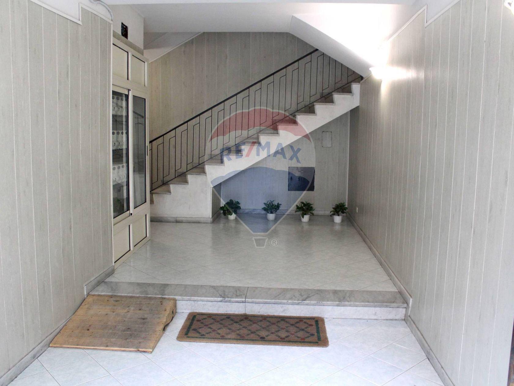 Appartamento Catania-san Leone,palermo,nesima,palestro, Catania, CT Vendita - Foto 3