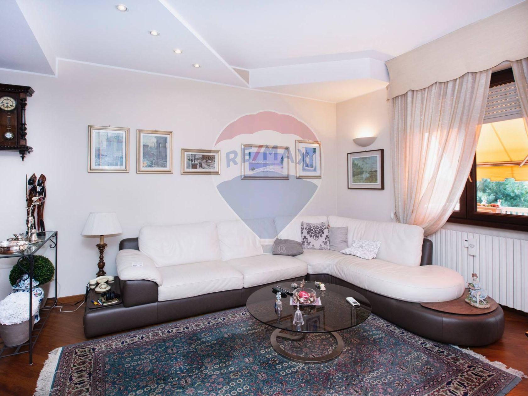 Appartamento Zona San Carlo, Rho, MI Vendita - Foto 10