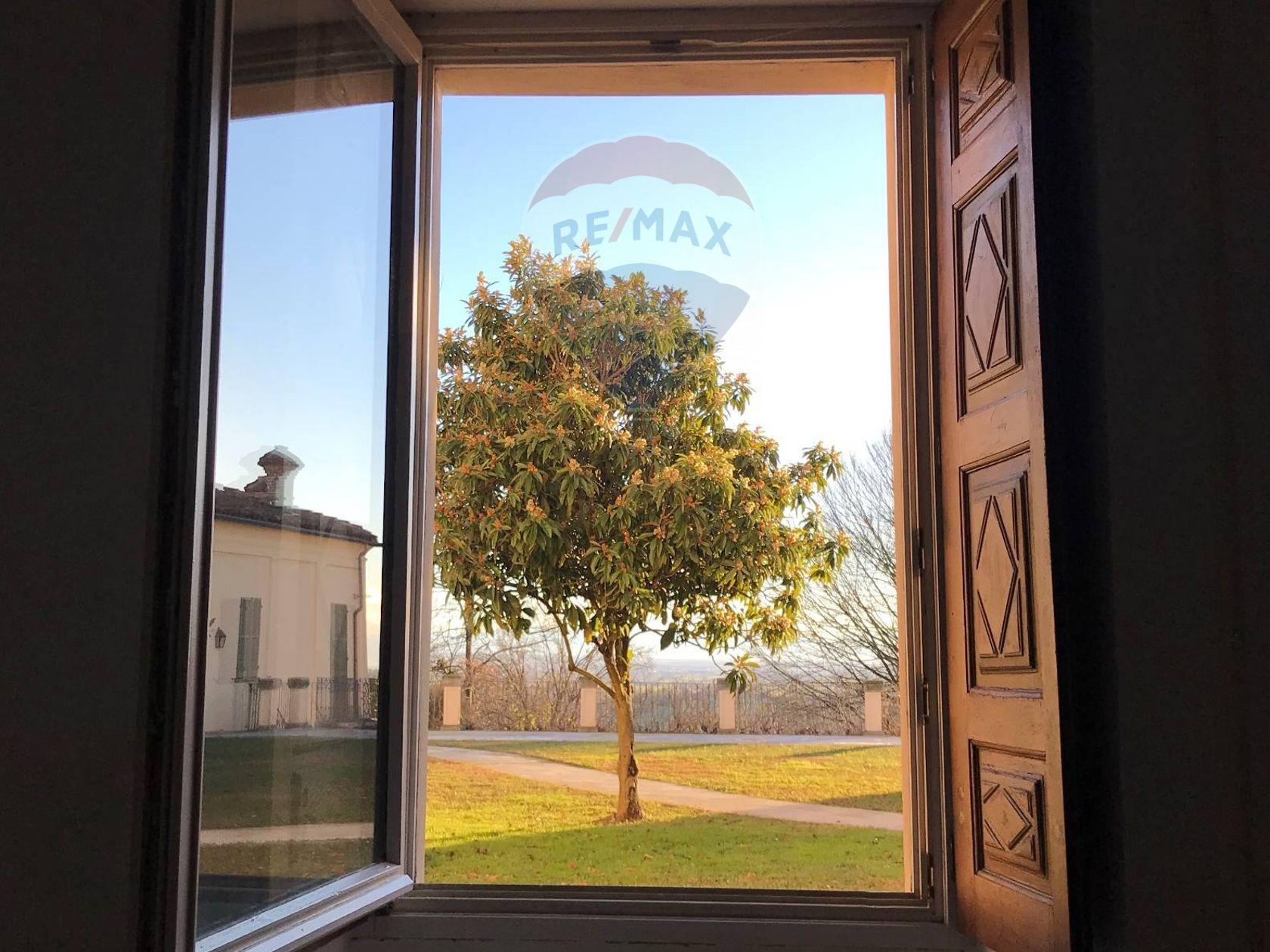 Appartamento Avuglione, Marentino, TO Vendita - Foto 12
