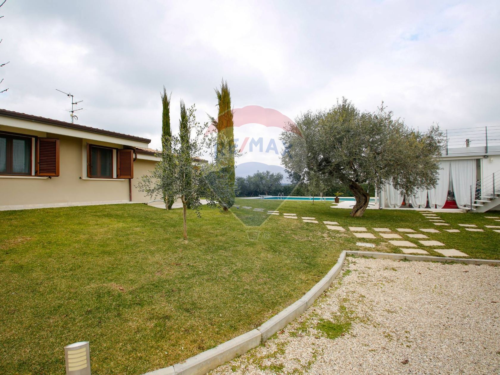 Villa singola Loreto Aprutino, PE Vendita - Foto 37