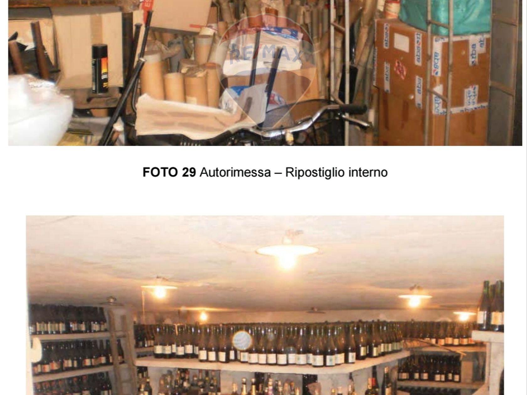 Appartamento Rho, MI Vendita - Foto 3