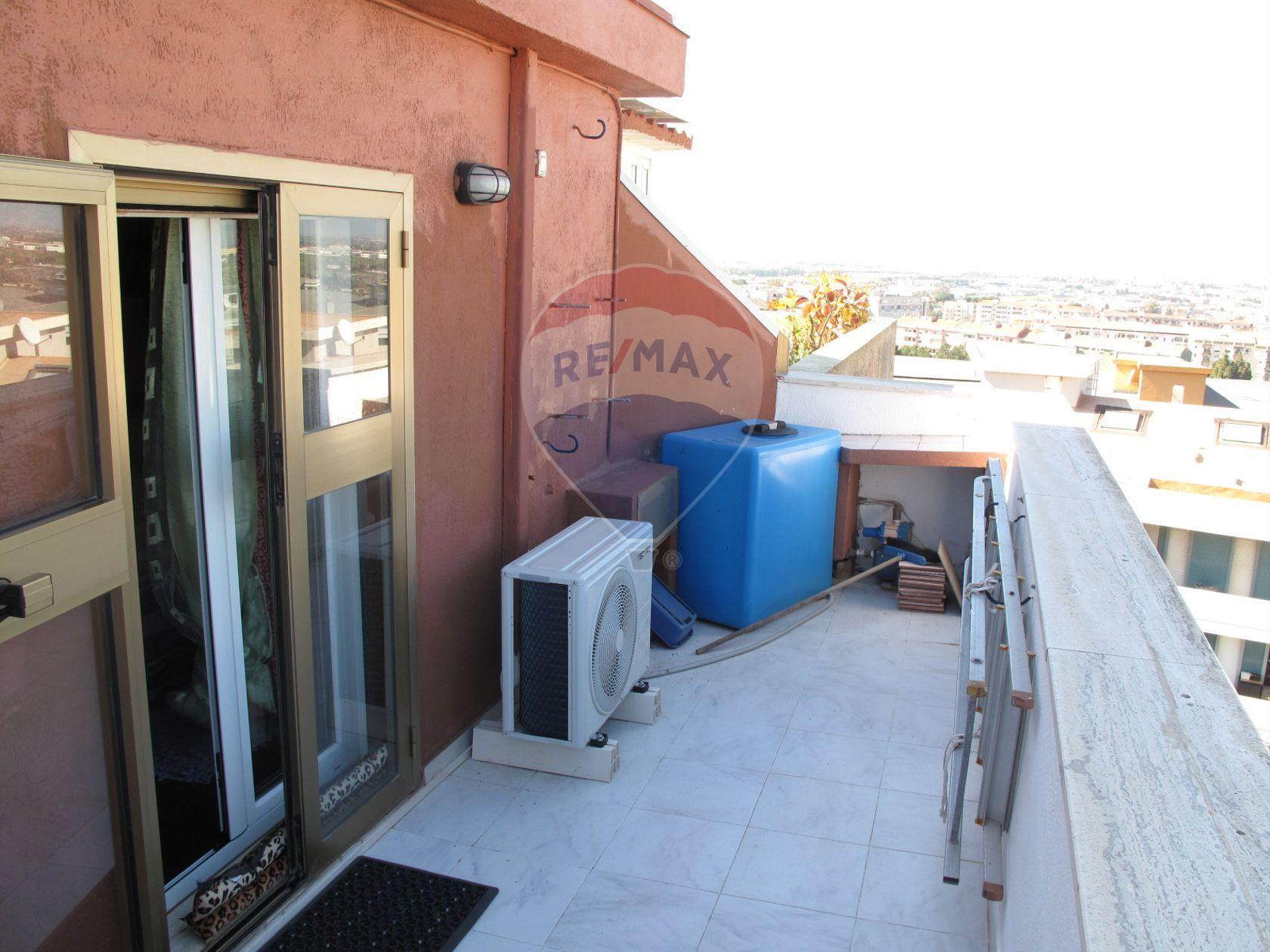 Appartamento Cagliari-su Planu-mulinu Becciu, Cagliari, CA Vendita - Foto 20