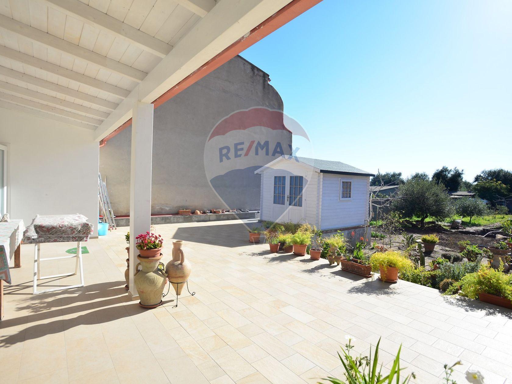 Villa singola Villa San Pietro, CA Vendita - Foto 15