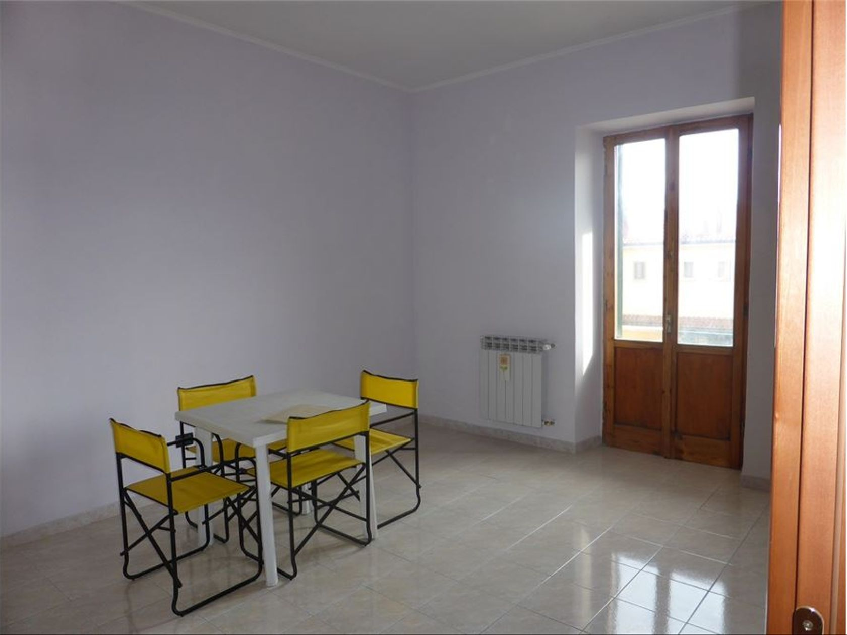 Appartamento Castel di Sangro, AQ Vendita - Foto 12