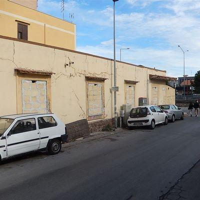 Terreno Boccadifalco Altarello, Palermo, PA Vendita - Foto 6