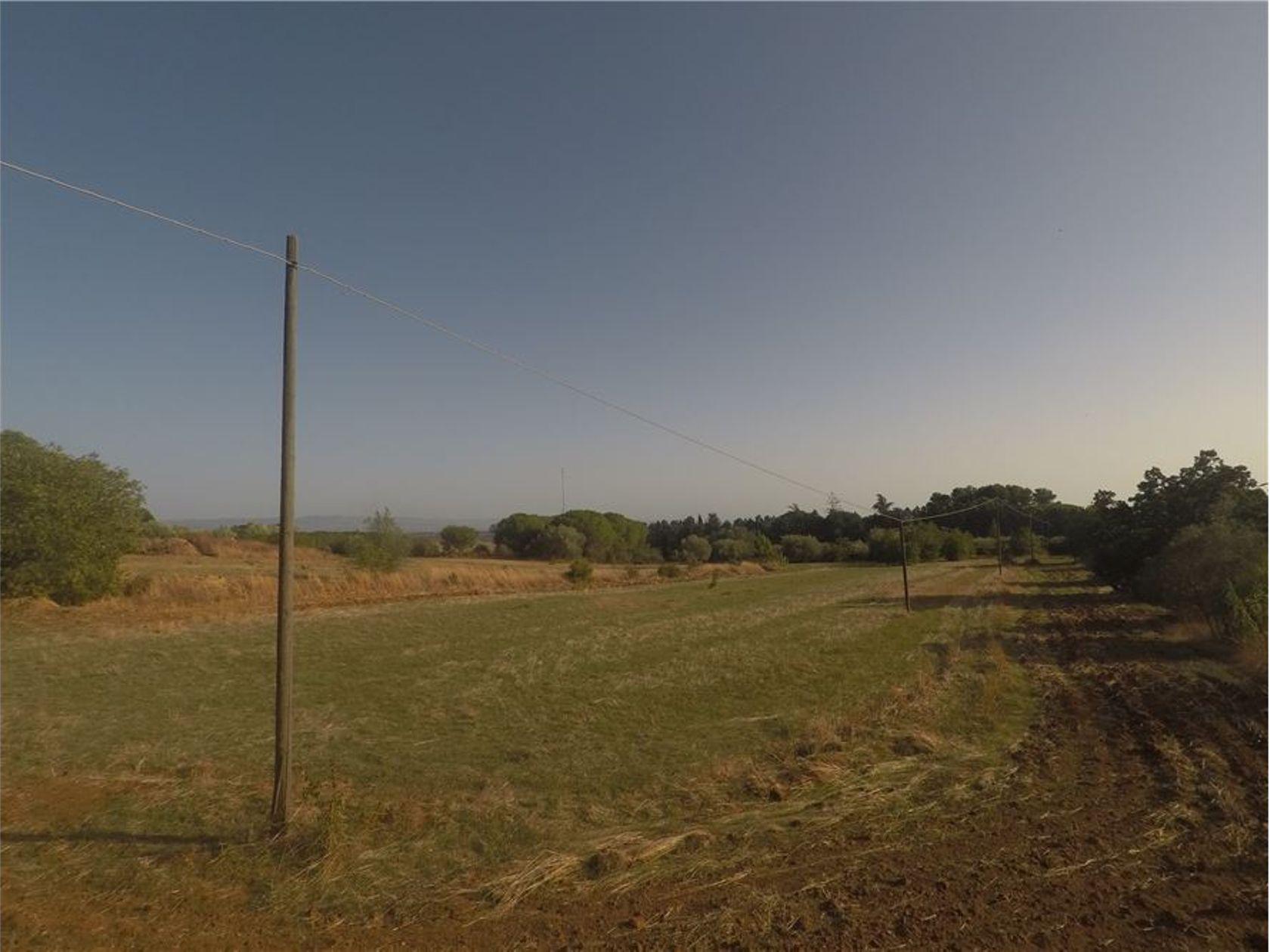 Terreno Edificabile Caltagirone, CT Vendita - Foto 4