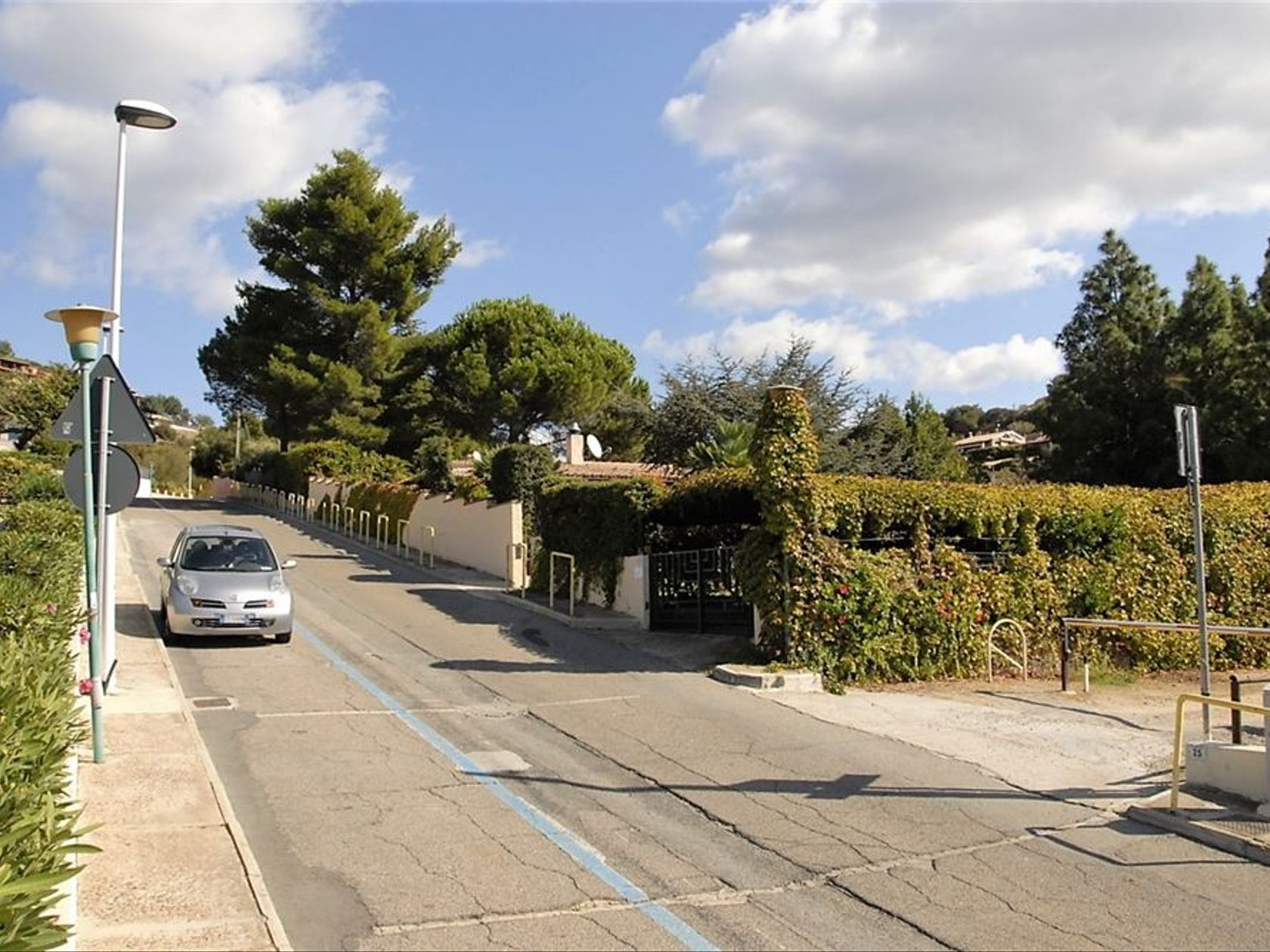 Casa Indipendente Quartu Sant'Elena, CA Vendita - Foto 22