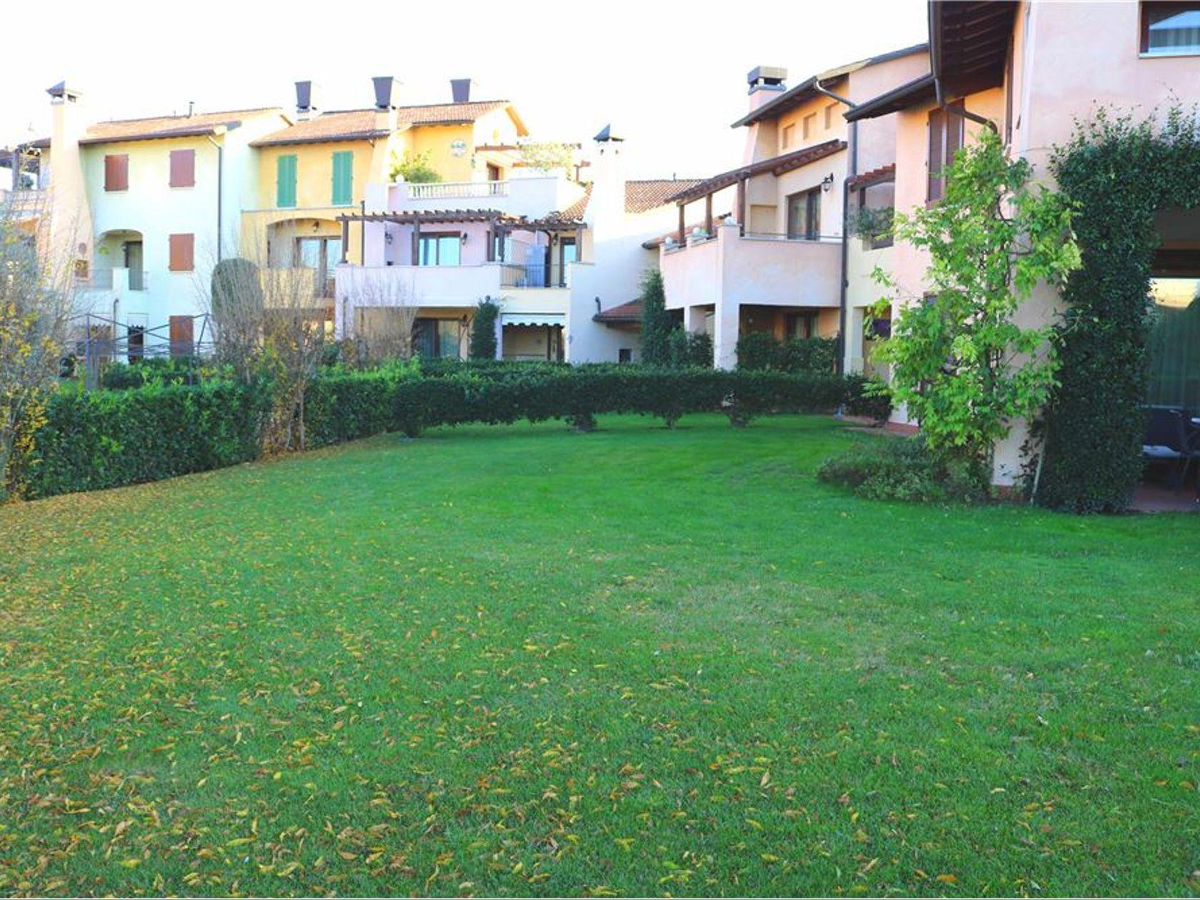 Casa Vacanze Peschiera del Garda, VR Vendita - Foto 14