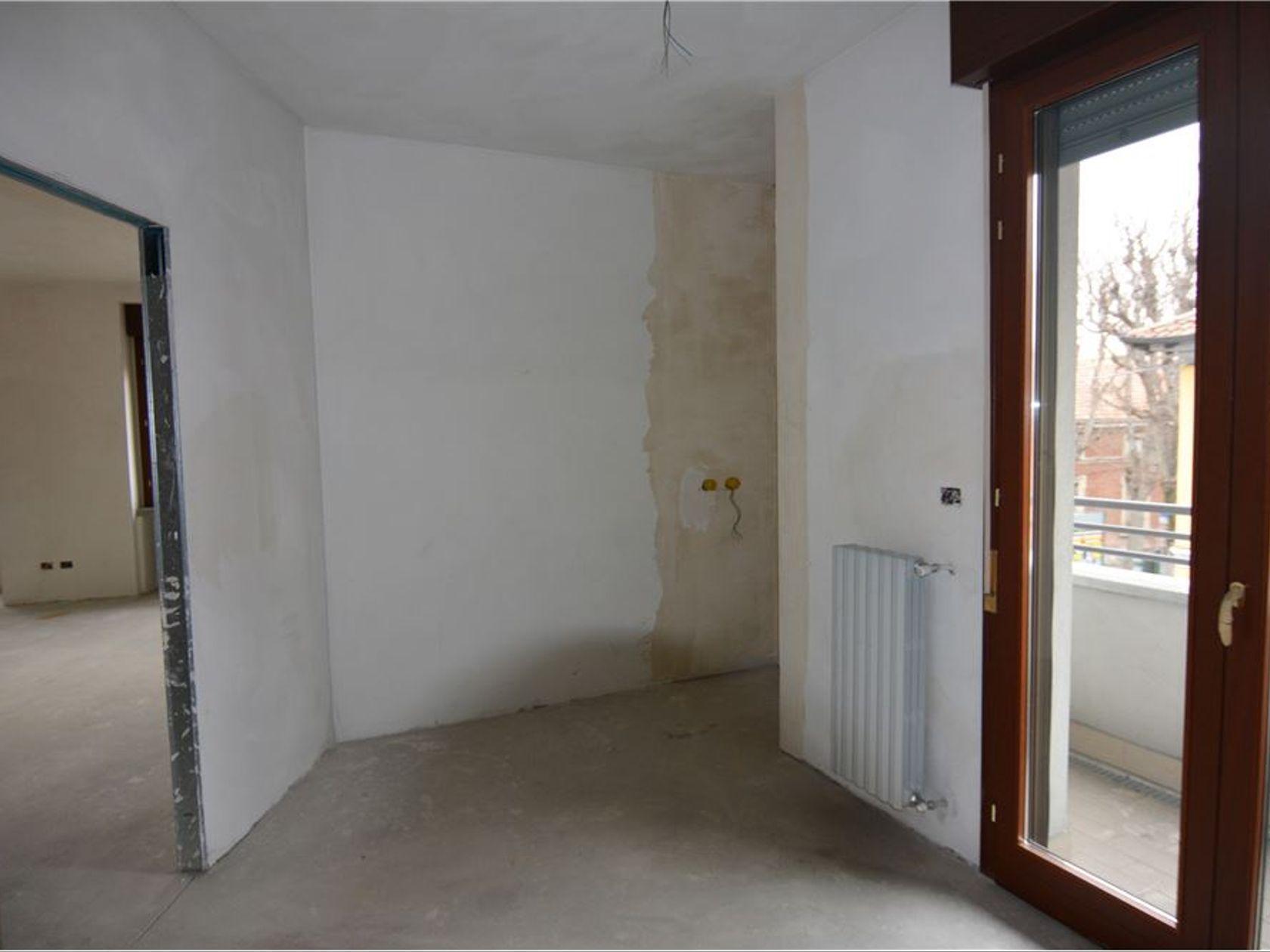 Appartamento Saronno, VA Vendita - Foto 3