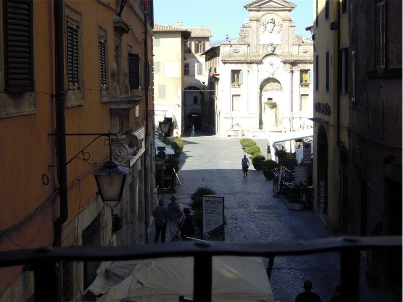 Albergo/Hotel Spoleto, PG Vendita - Foto 23