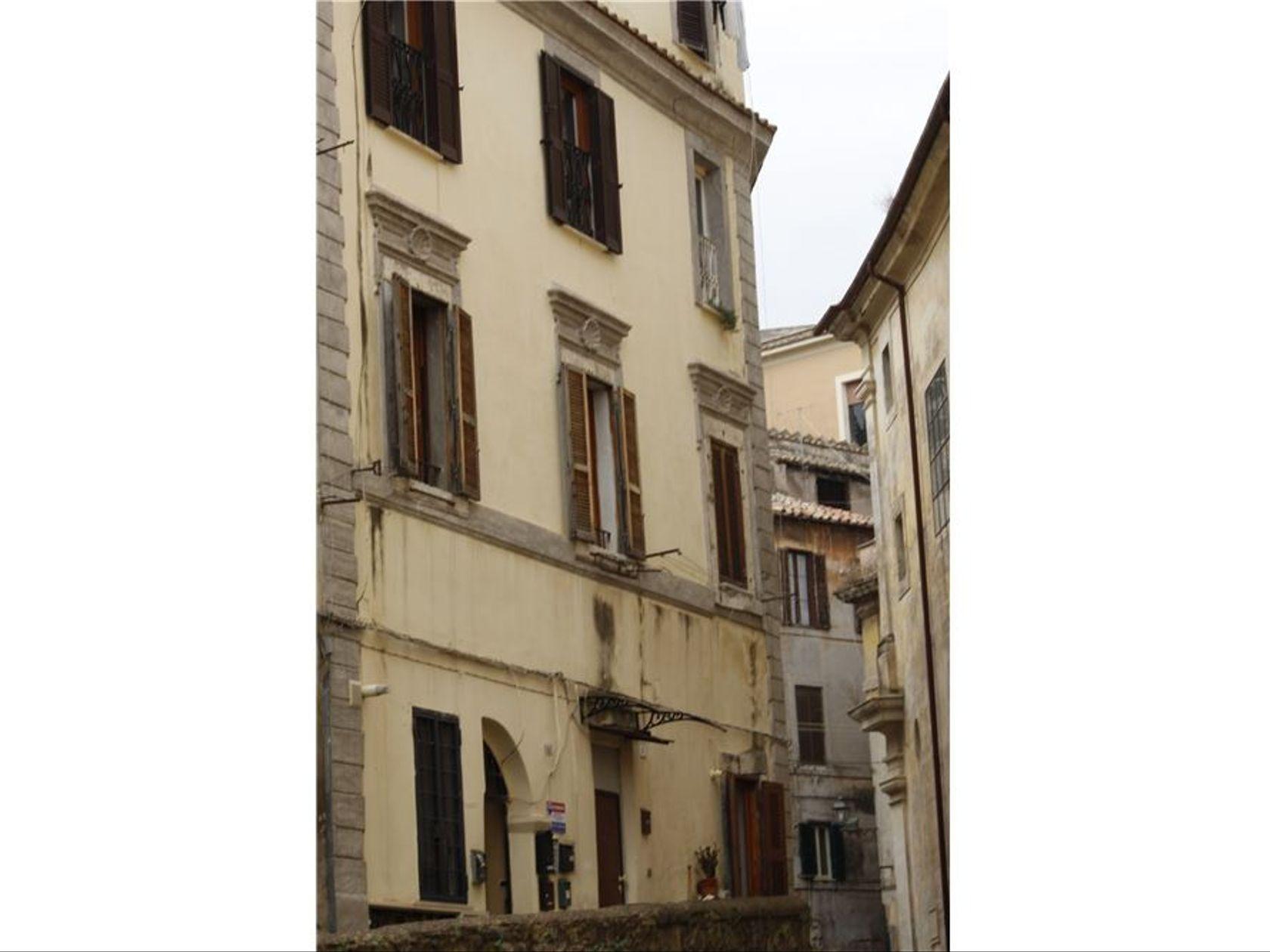 Appartamento Tivoli, RM Vendita - Foto 2