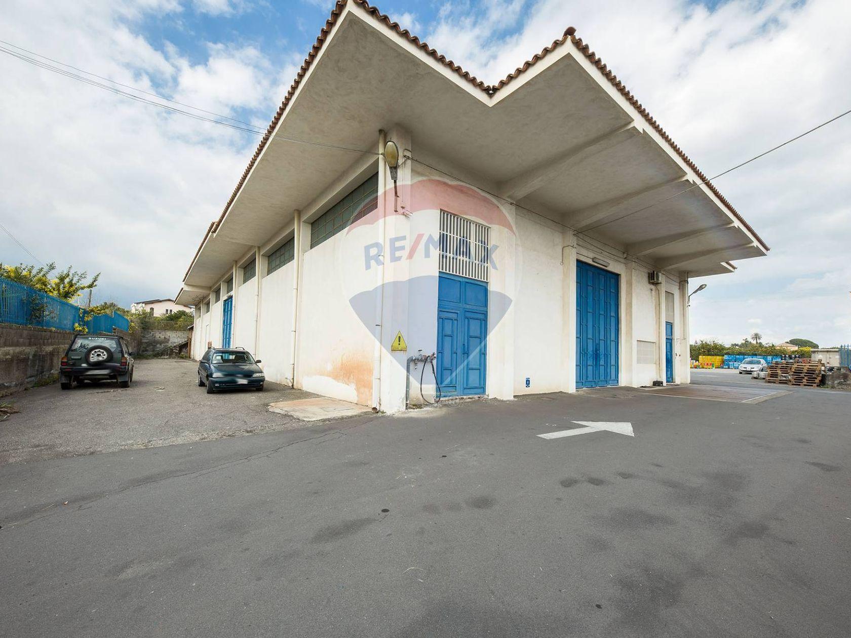 Commerciale Altro Carruba, Giarre, CT Vendita - Foto 2
