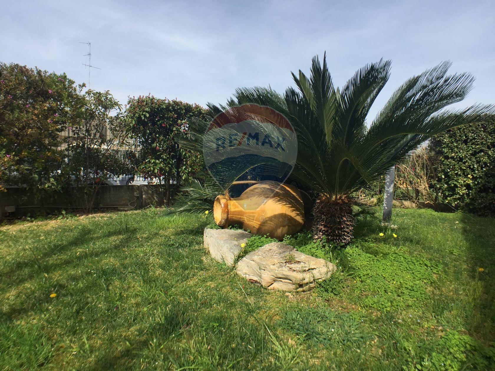 Villa singola Picone, Bari, BA Vendita - Foto 5