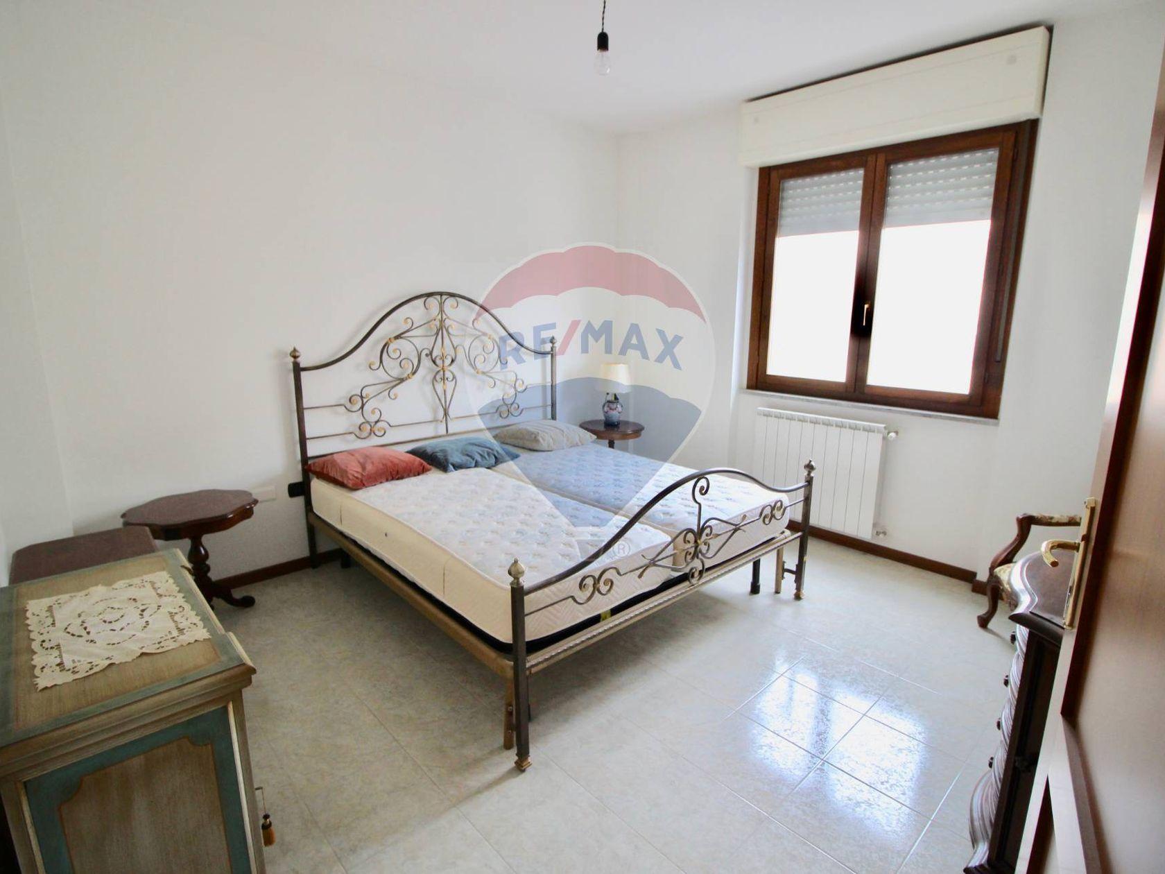 Appartamento Ss-s. Orsola Storica, Sassari, SS Vendita - Foto 11