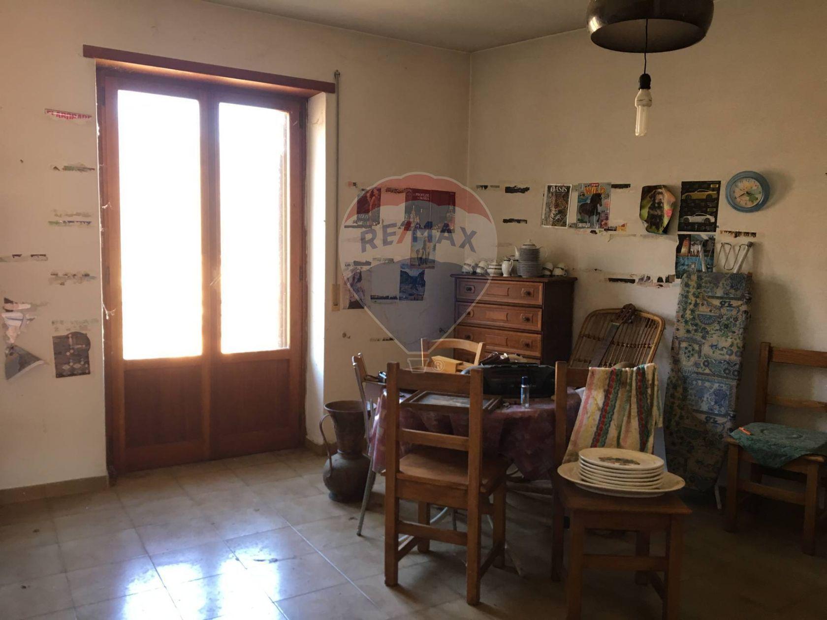 Casa Indipendente Villagrande, Tornimparte, AQ Vendita - Foto 10