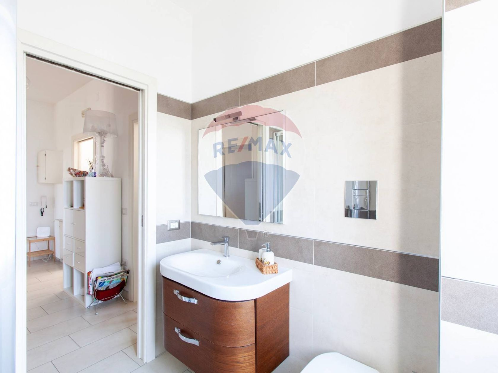 Appartamento Zona Centro, Quartu Sant'Elena, CA Vendita - Foto 18