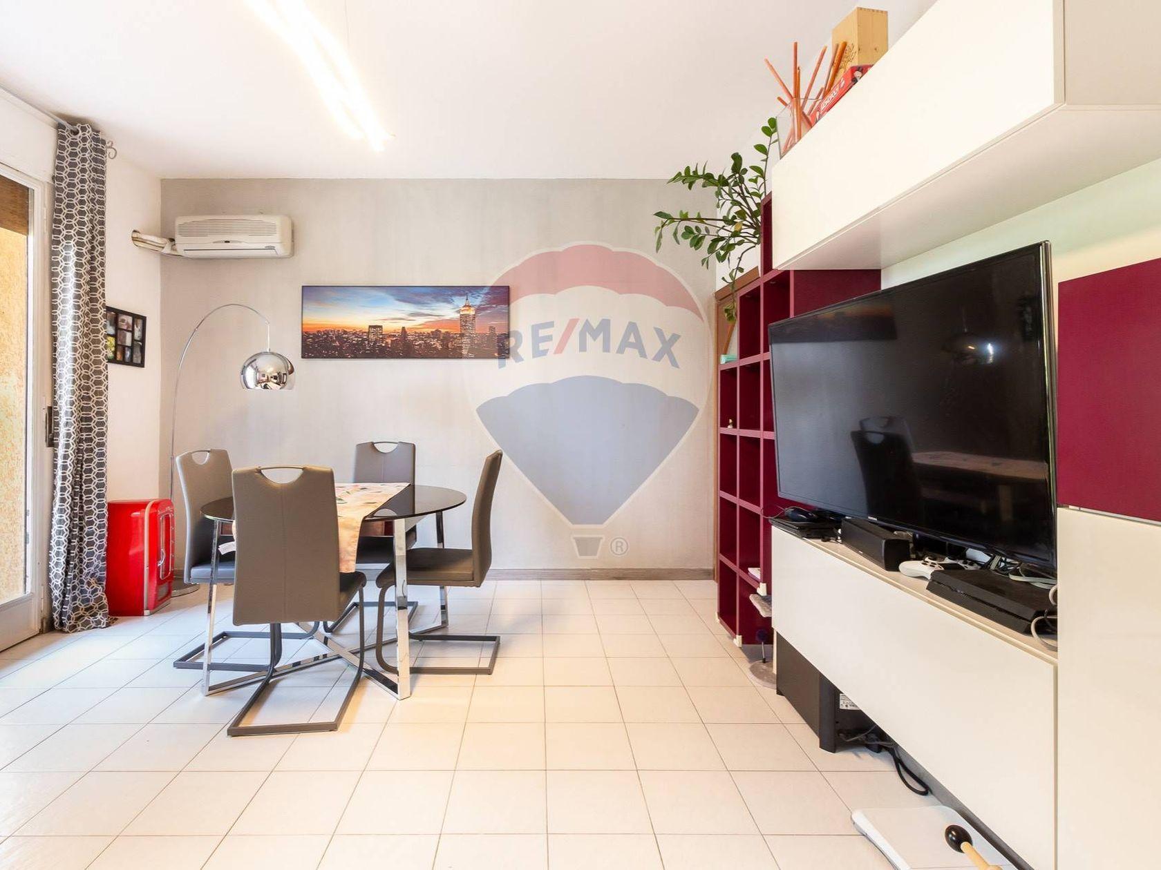 Appartamento Milano-certosa Quarto Oggiaro Villapizzone, Milano, MI Vendita - Foto 19