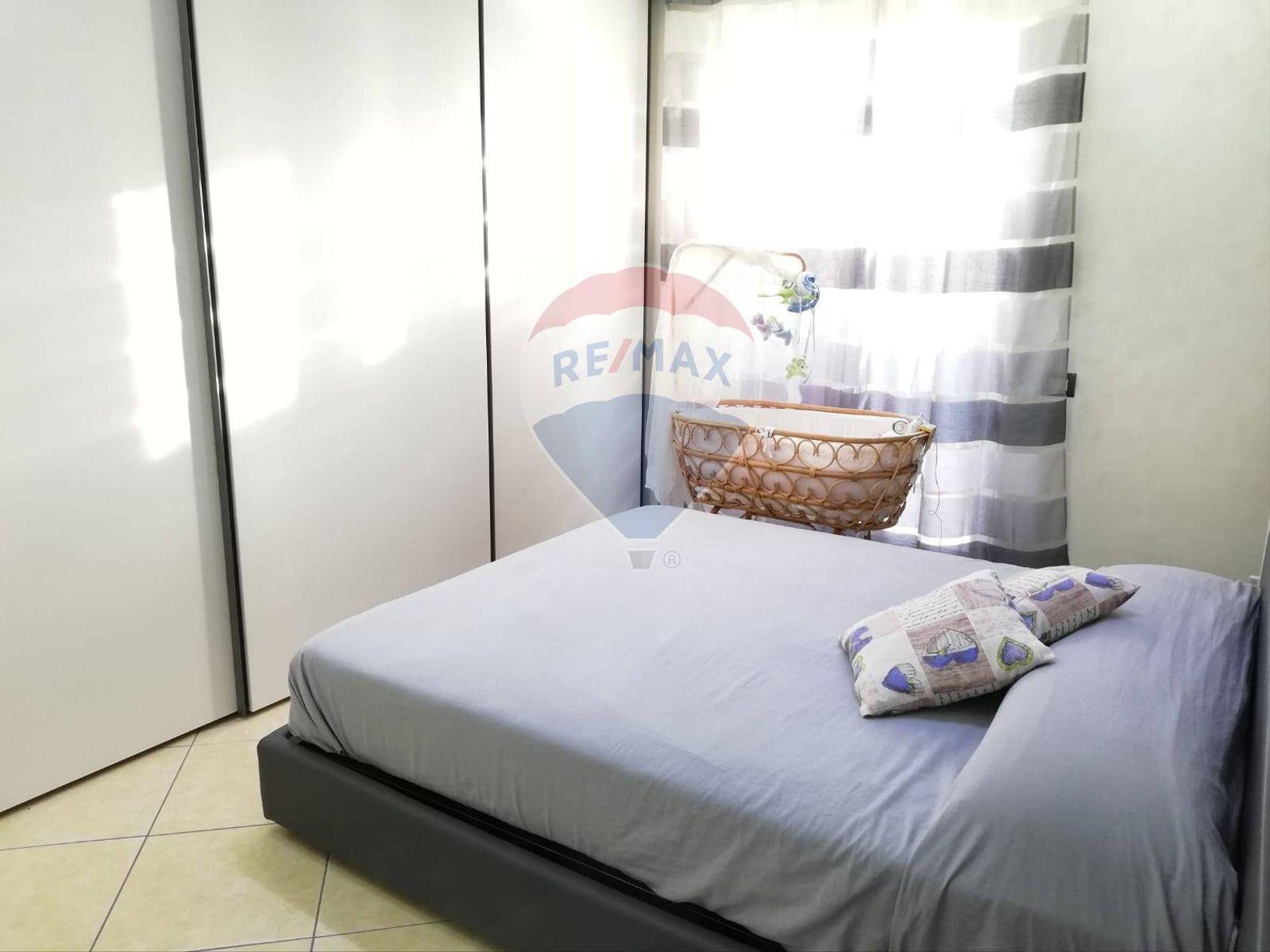 Appartamento Zona San Michele, Afragola, NA Vendita - Foto 6