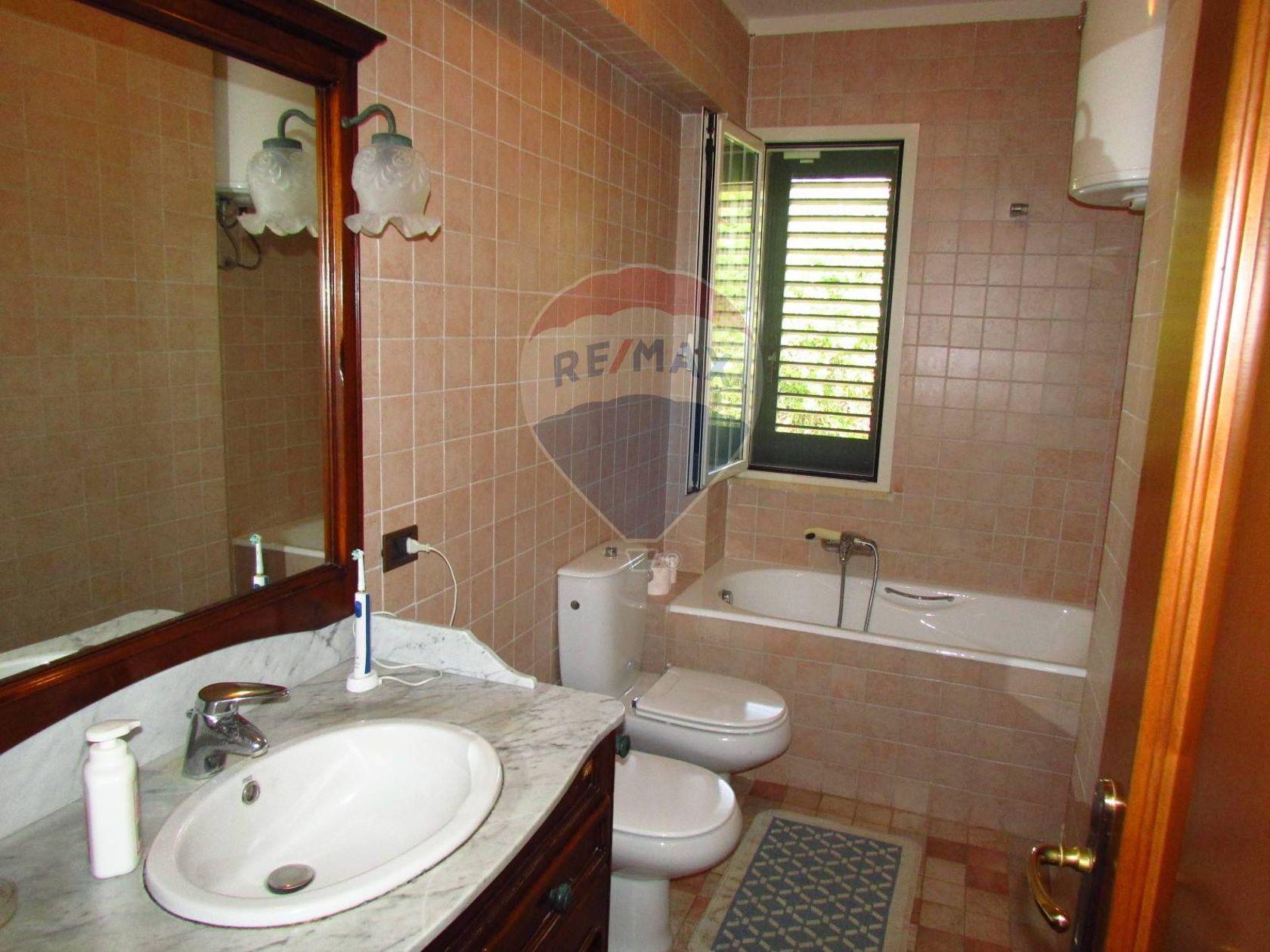 Villa singola Sciacca, AG Vendita - Foto 17