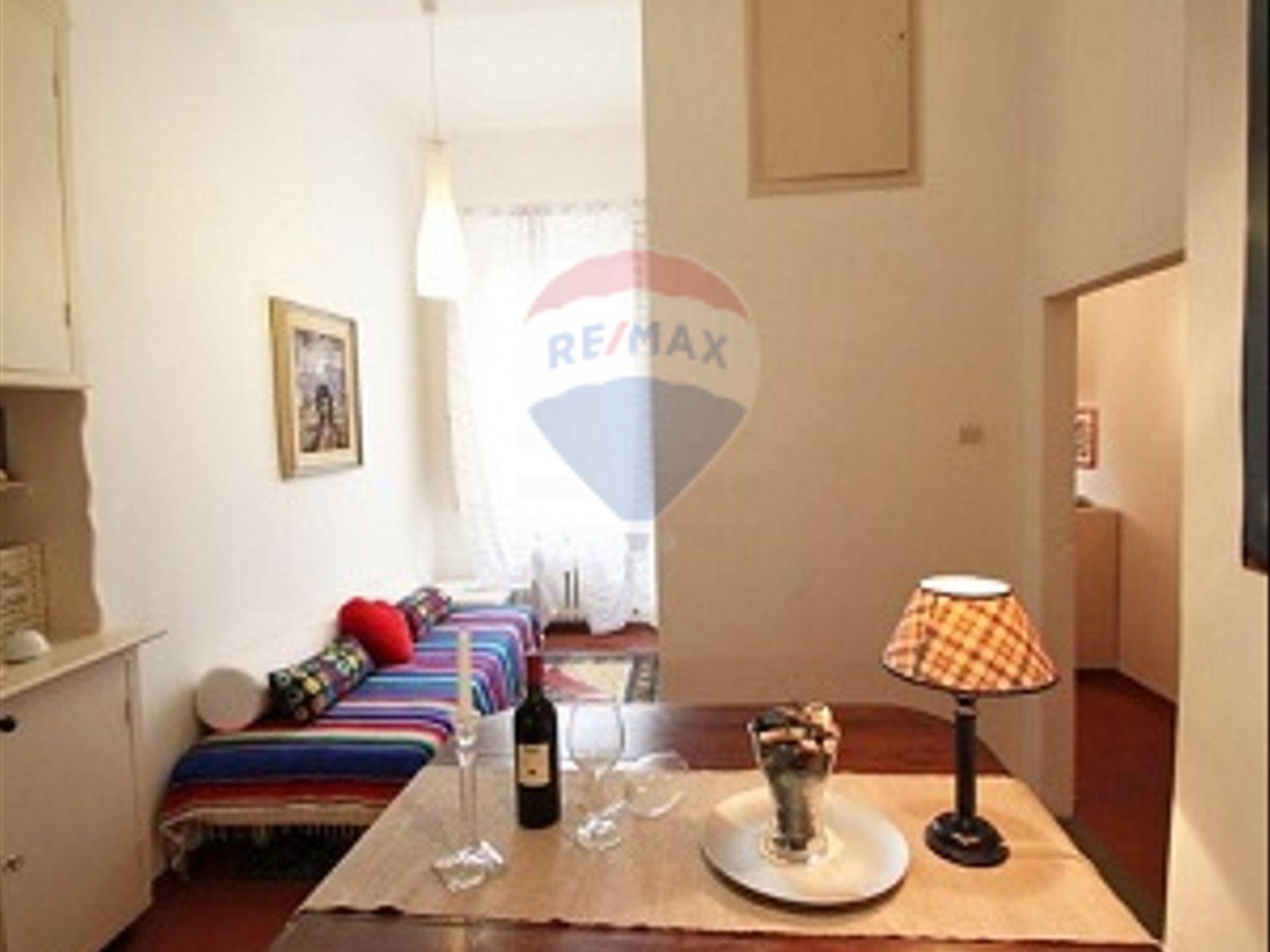 Appartamento Centro Oltrarno, Firenze, FI Affitto - Foto 4