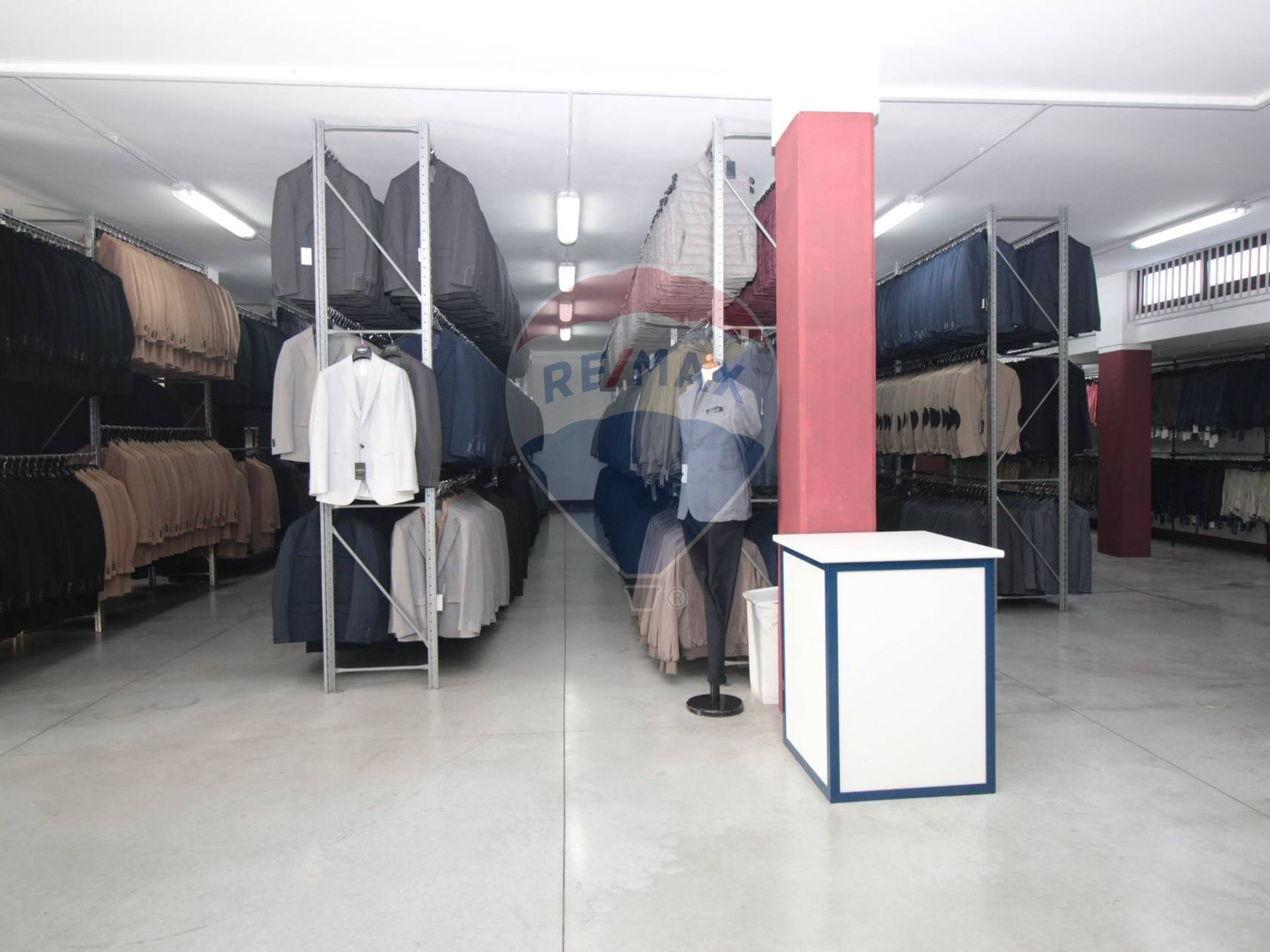 Commerciale Altro San Giovanni Teatino, CH Affitto - Foto 7