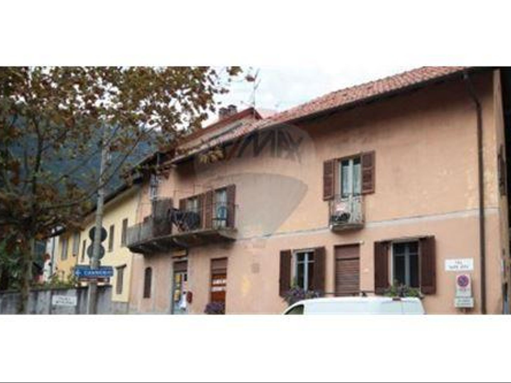Appartamento Cannobio, VB Vendita