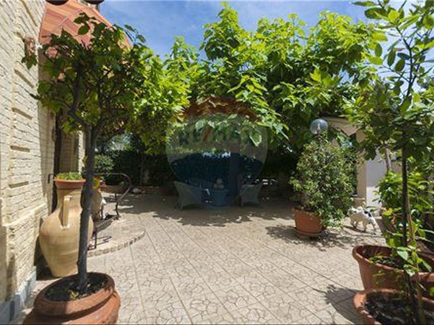 Villa singola Lanciano, CH Vendita - Foto 4