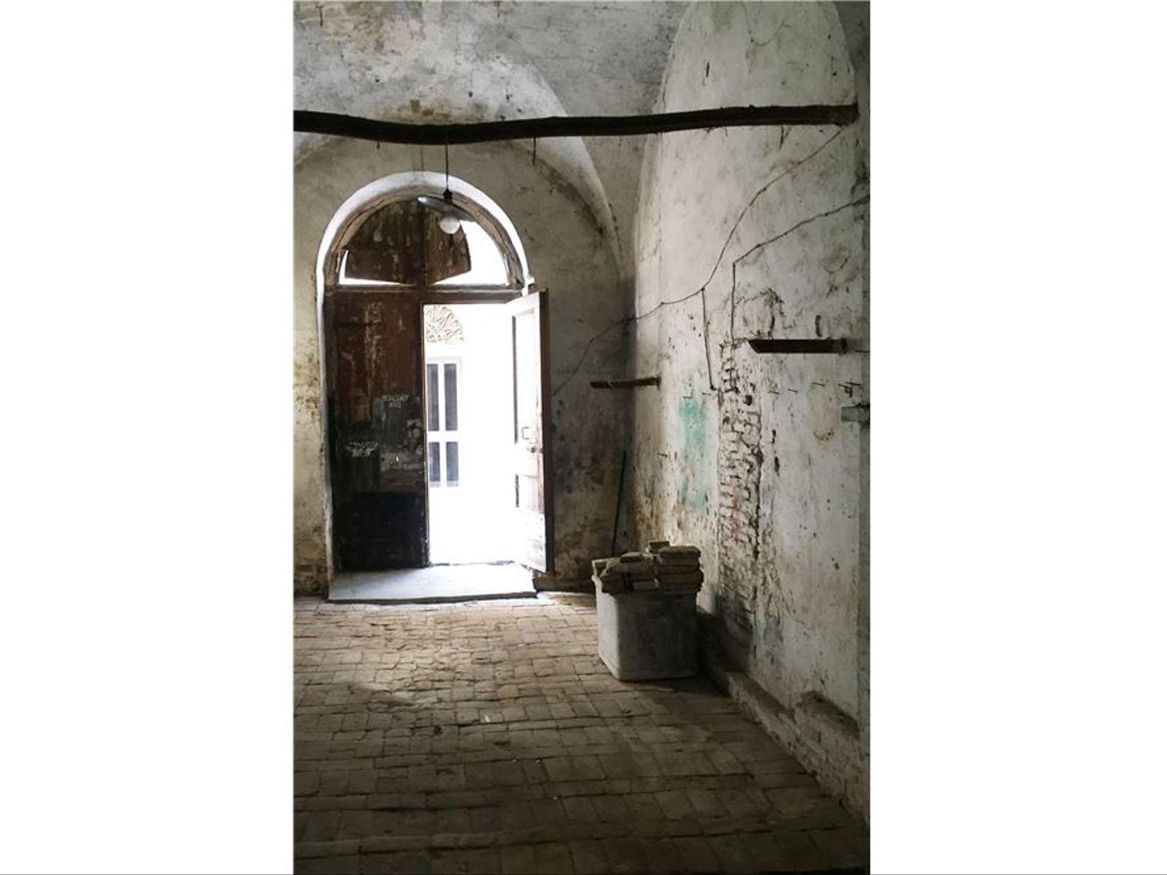 Casa Semindipendente Ortona, CH Vendita - Foto 4