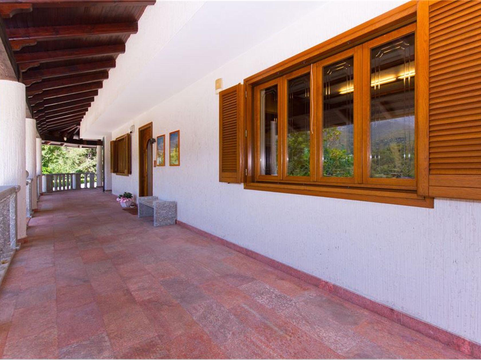 Villa singola Lanzo Torinese, TO Vendita - Foto 9