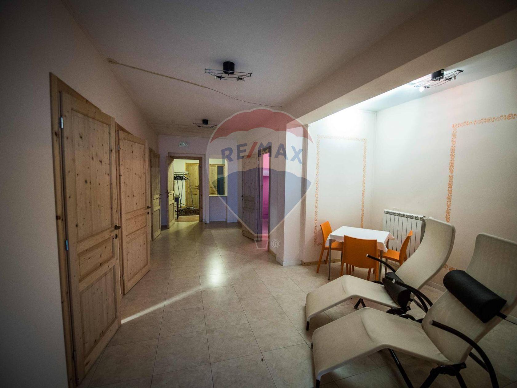 Albergo/Hotel Sopranico, Vallio Terme, BS Vendita - Foto 30