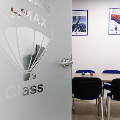RE/MAX Class 2 Legnano - Foto 5