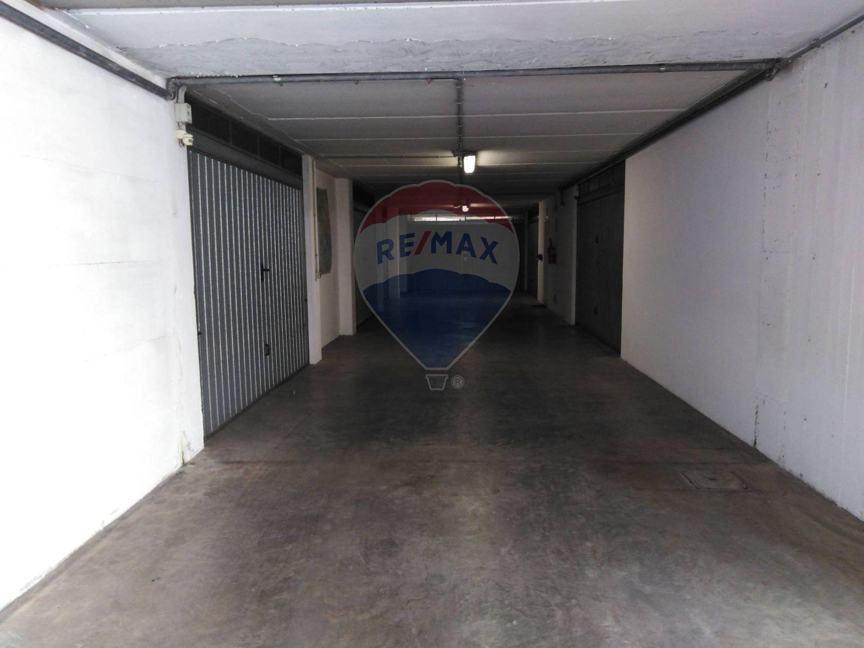 Appartamento Centro, Aprilia, LT Vendita - Foto 25