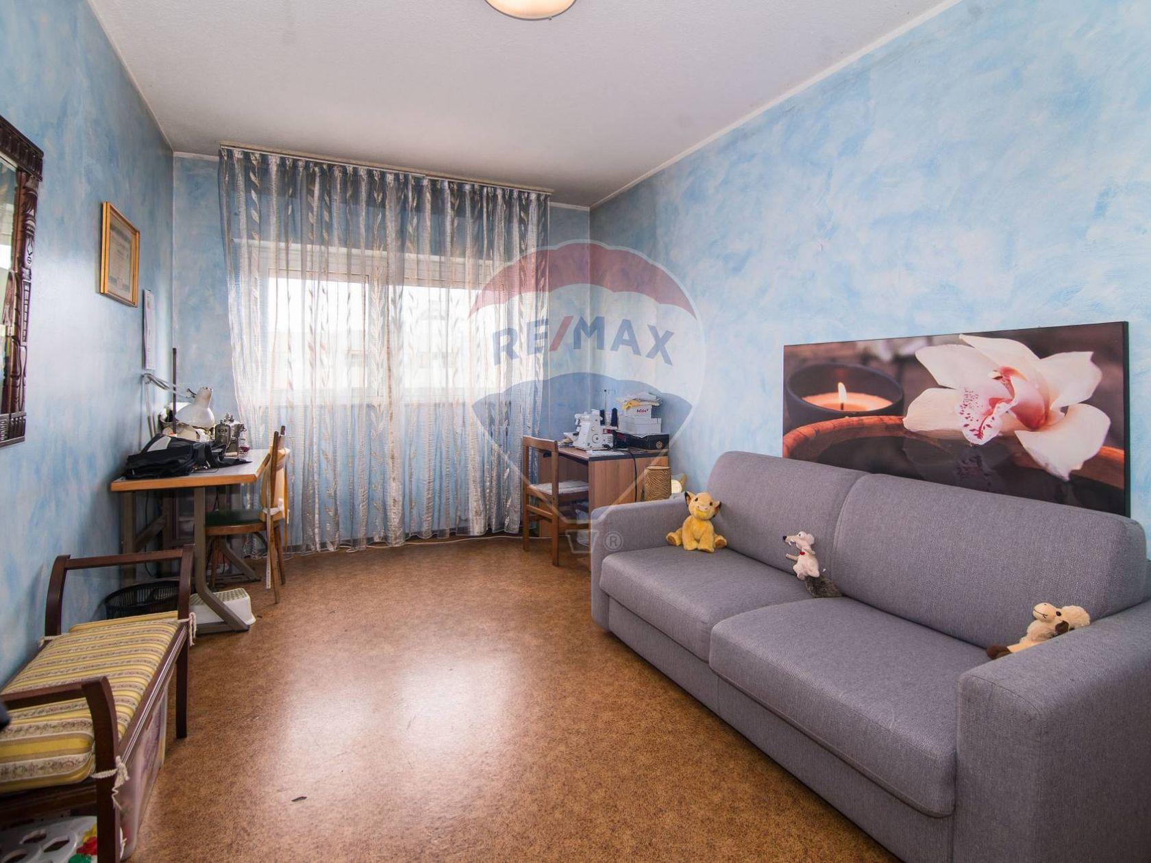Appartamento Mirafiori nord, Torino, TO Vendita - Foto 23