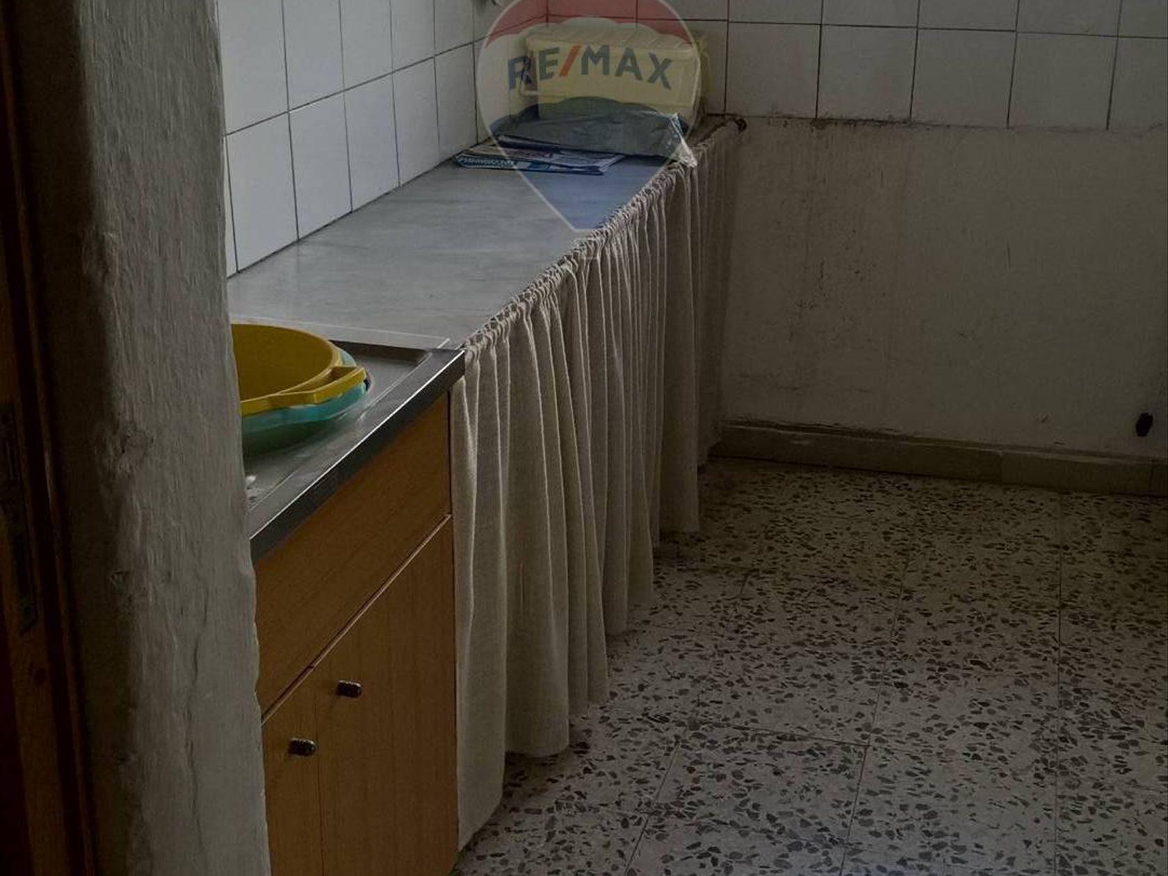 Casa Indipendente Milazzo, ME Vendita - Foto 7
