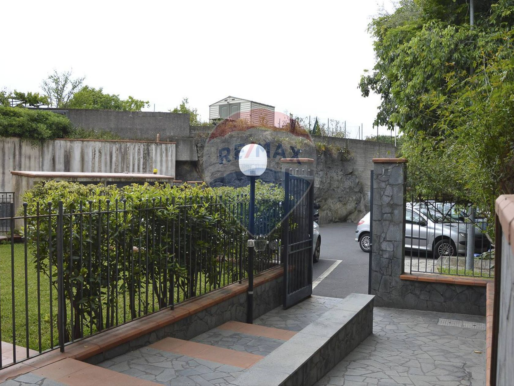 Appartamento Tremestieri Etneo, CT Vendita - Foto 27