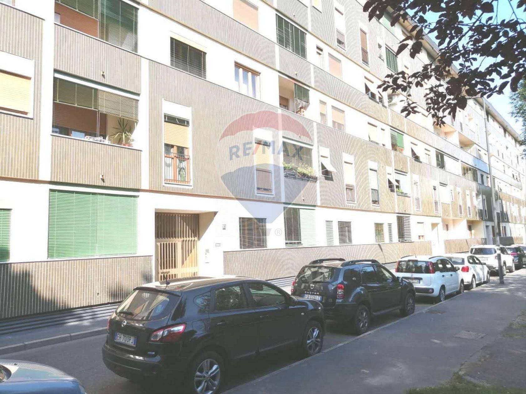 Appartamento Milano-affori Bovisa Niguarda Testi, Milano, MI Vendita - Foto 10