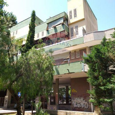 Ufficio Poggiofranco, Bari, BA Vendita - Foto 6