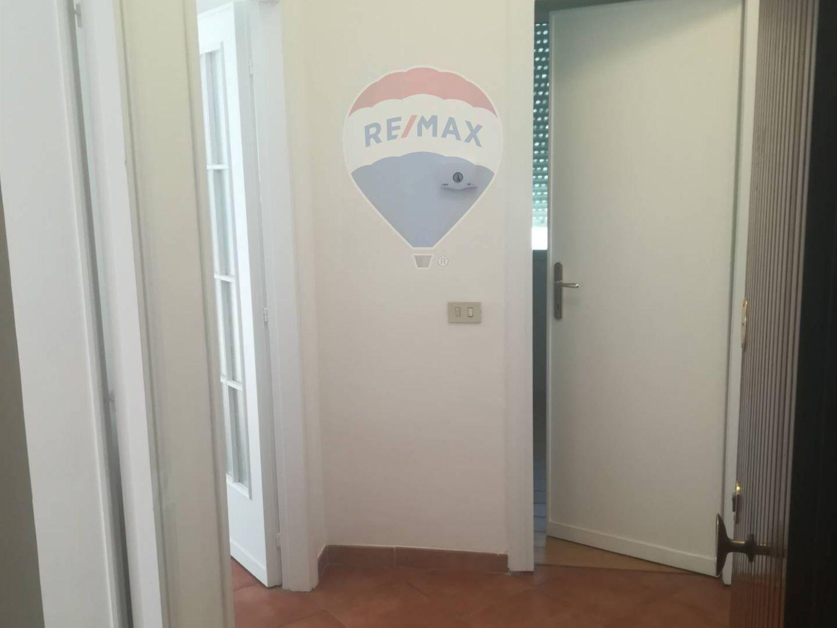 Appartamento Ostia Stella Polare, Roma, RM Affitto - Foto 3