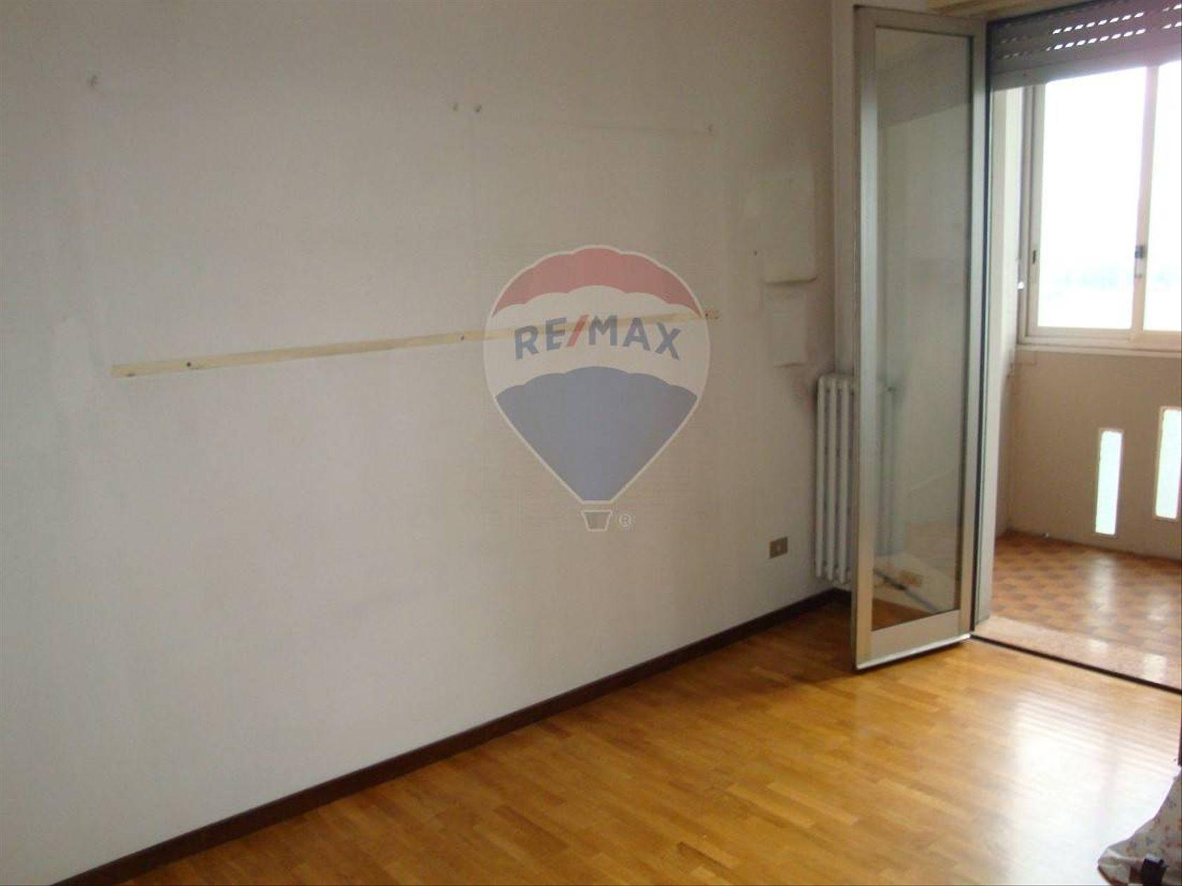 Appartamento Borgo Venezia, Verona, VR Vendita - Foto 20