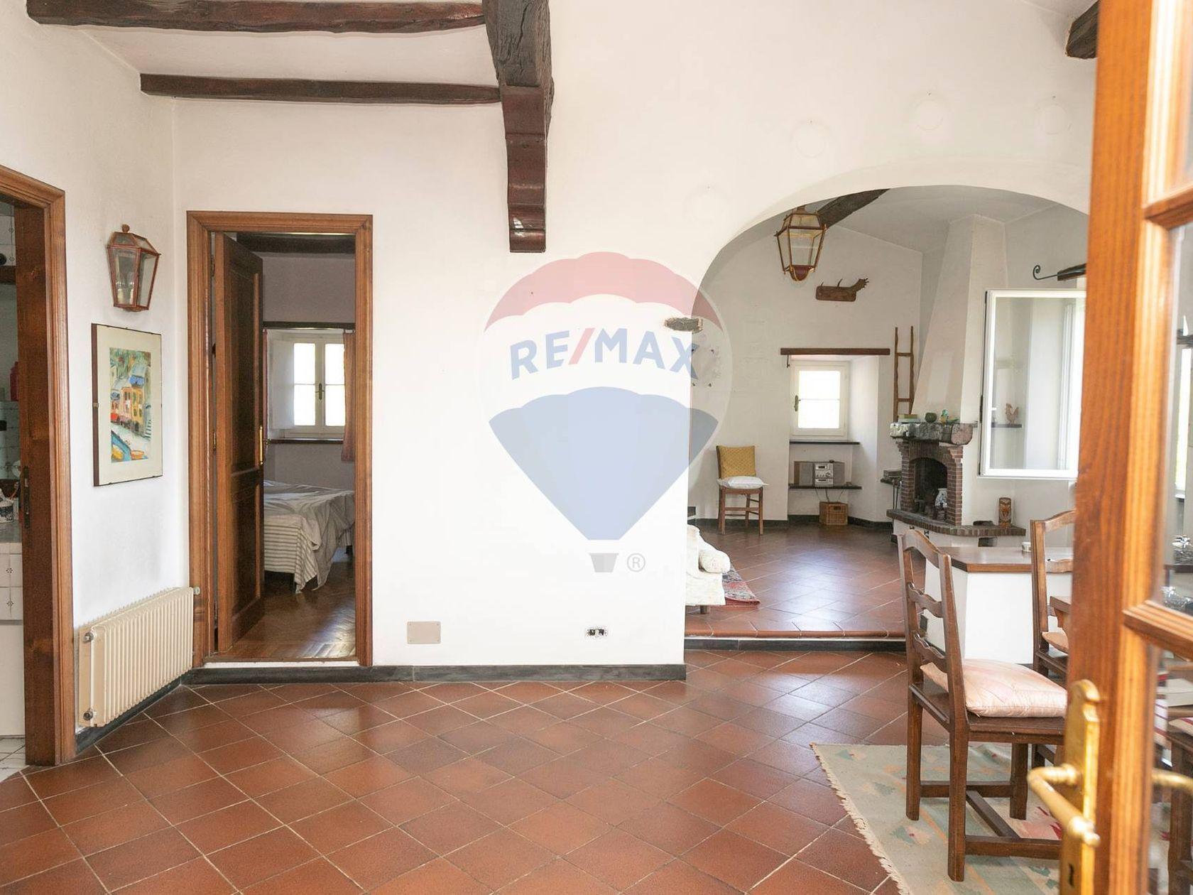 Agenzie Immobiliari A Rapallo villa o villino in vendita rapallo 21611009-1725 | re/max italia