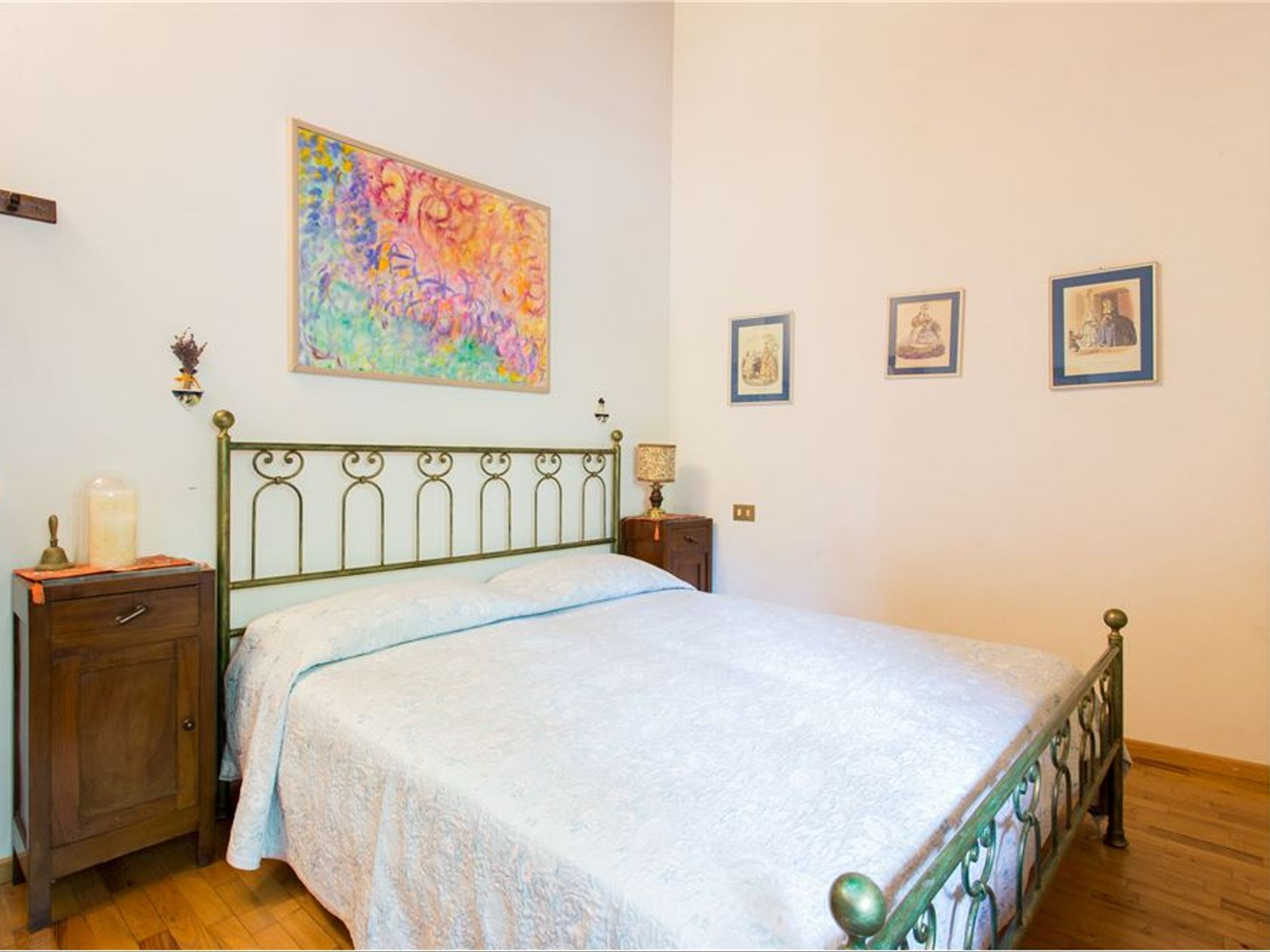 Casa Indipendente Reggello, FI Vendita - Foto 12