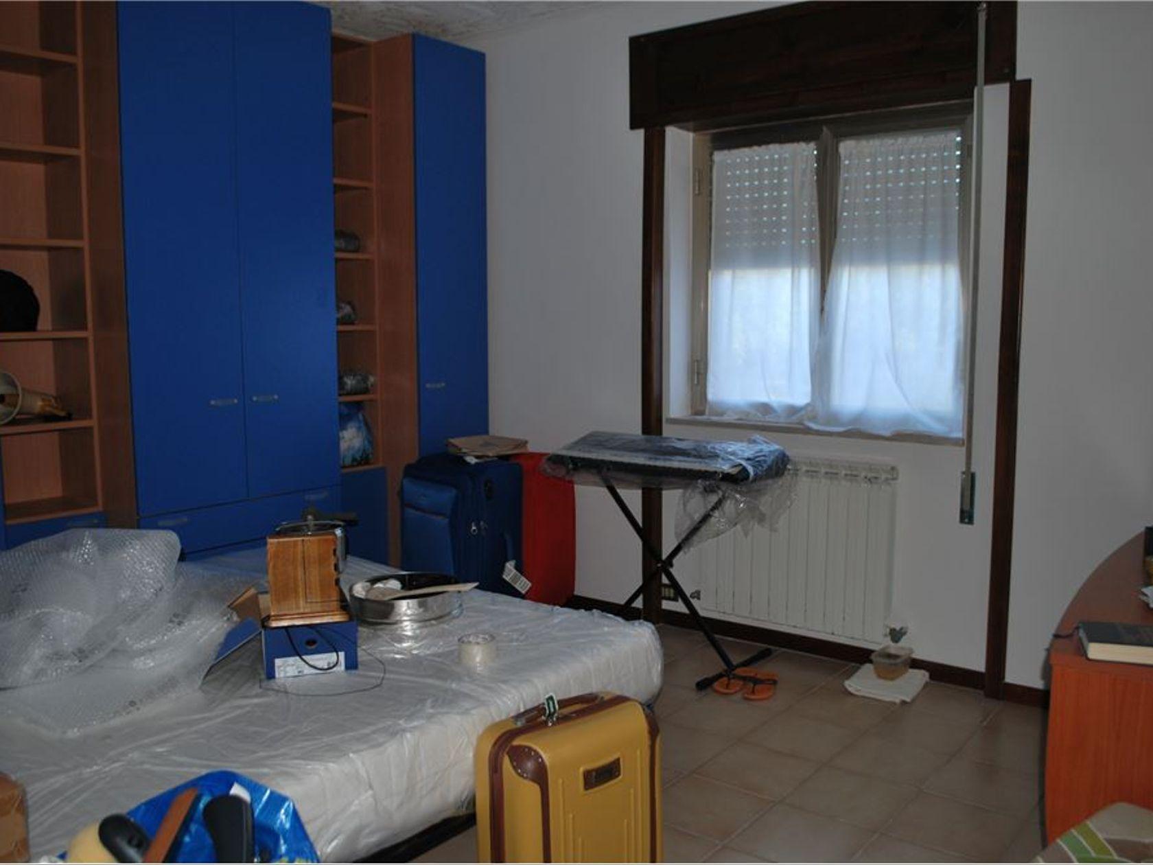 Appartamento Santa Maria Imbaro, CH Vendita - Foto 17