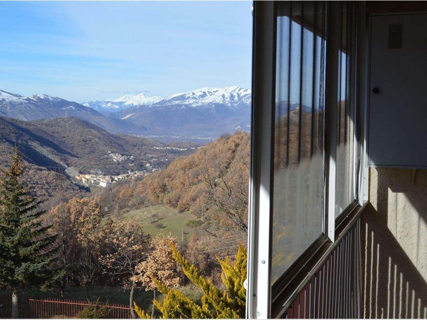 Appartamento Prato Lonaro, Lucoli, AQ Vendita - Foto 5
