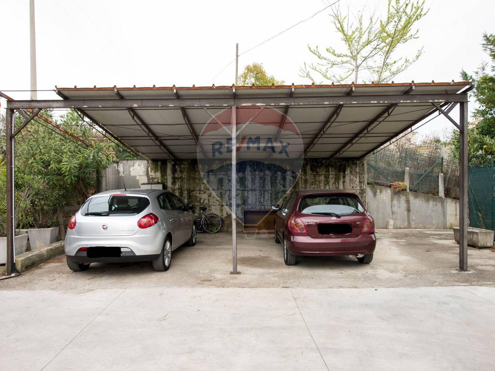 Appartamento San Giovanni Teatino, CH Vendita - Foto 21